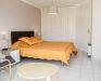 Image 7 - intérieur - Appartement La Madrague d'Azur, Saint Cyr sur Mer La Madrague