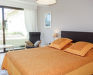 Image 8 - intérieur - Appartement La Madrague d'Azur, Saint Cyr sur Mer La Madrague