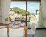 Image 3 - intérieur - Appartement La Madrague d'Azur, Saint Cyr sur Mer La Madrague
