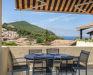 Image 11 - intérieur - Appartement La Madrague d'Azur, Saint Cyr sur Mer La Madrague