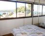 Foto 13 interieur - Appartement La Madrague d'Azur, Saint Cyr sur Mer La Madrague