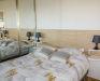 Foto 12 interieur - Appartement La Madrague d'Azur, Saint Cyr sur Mer La Madrague