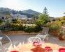 Bild 12 Innenansicht - Ferienwohnung La Madrague d'Azur, Saint Cyr sur Mer La Madrague