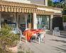 Bild 10 Innenansicht - Ferienwohnung La Madrague d'Azur, Saint Cyr sur Mer La Madrague