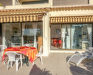 Bild 11 Innenansicht - Ferienwohnung La Madrague d'Azur, Saint Cyr sur Mer La Madrague