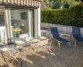 Image 9 - intérieur - Appartement La Madrague d'Azur, Saint Cyr sur Mer La Madrague