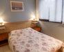 Image 4 - intérieur - Appartement La Madrague d'Azur, Saint Cyr sur Mer La Madrague