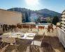 Image 10 - intérieur - Appartement La Madrague d'Azur, Saint Cyr sur Mer La Madrague