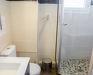 Foto 9 interior - Apartamento Le Thalassa, Saint Cyr sur Mer La Madrague