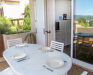 Foto 11 interior - Apartamento Le Thalassa, Saint Cyr sur Mer La Madrague