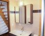 Foto 10 interior - Apartamento Le Thalassa, Saint Cyr sur Mer La Madrague