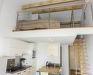Foto 5 interior - Apartamento Le Thalassa, Saint Cyr sur Mer La Madrague