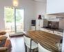 Foto 3 interior - Apartamento Le Thalassa, Saint Cyr sur Mer La Madrague