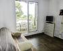Foto 2 interior - Apartamento Le Thalassa, Saint Cyr sur Mer La Madrague