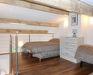 Foto 6 interior - Apartamento Le Thalassa, Saint Cyr sur Mer La Madrague