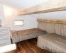 Foto 7 interior - Apartamento Le Thalassa, Saint Cyr sur Mer La Madrague