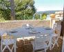 Bild 14 Aussenansicht - Ferienwohnung Le Thalassa, Saint Cyr sur Mer La Madrague