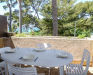 Bild 12 Innenansicht - Ferienwohnung Le Thalassa, Saint Cyr sur Mer La Madrague