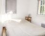 Foto 8 interior - Apartamento Le Thalassa, Saint Cyr sur Mer La Madrague