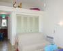 Bild 5 Innenansicht - Ferienhaus La Corniche, Saint Cyr sur Mer La Madrague