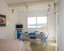 Bild 3 Innenansicht - Ferienhaus La Corniche, Saint Cyr sur Mer La Madrague