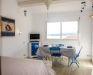 Bild 4 Innenansicht - Ferienhaus La Corniche, Saint Cyr sur Mer La Madrague