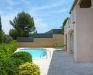 Foto 23 exterieur - Vakantiehuis Les Cèdres, Saint Cyr sur Mer La Madrague