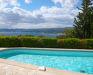 Foto 18 exterieur - Vakantiehuis Les Cèdres, Saint Cyr sur Mer La Madrague