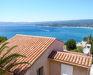Foto 24 exterieur - Vakantiehuis Les Cèdres, Saint Cyr sur Mer La Madrague