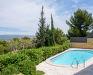 Foto 25 exterieur - Vakantiehuis Les Cèdres, Saint Cyr sur Mer La Madrague