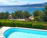 Foto 29 exterieur - Vakantiehuis Les Cèdres, Saint Cyr sur Mer La Madrague
