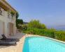 Foto 21 exterieur - Vakantiehuis Les Cèdres, Saint Cyr sur Mer La Madrague