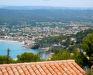 Foto 30 exterieur - Vakantiehuis Les Cèdres, Saint Cyr sur Mer La Madrague