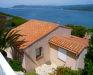 Foto 19 exterieur - Vakantiehuis Les Cèdres, Saint Cyr sur Mer La Madrague