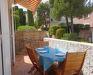 Bild 14 Innenansicht - Ferienwohnung Hameau la Madrague, Saint Cyr sur Mer La Madrague