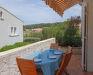 Bild 15 Innenansicht - Ferienwohnung Hameau la Madrague, Saint Cyr sur Mer La Madrague