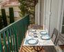 Image 3 - intérieur - Appartement Hameau la Madrague, Saint Cyr sur Mer La Madrague