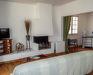 Bild 8 Innenansicht - Ferienwohnung Hameau la Madrague, Saint Cyr sur Mer La Madrague
