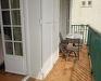 Image 5 - intérieur - Appartement Hameau la Madrague, Saint Cyr sur Mer La Madrague
