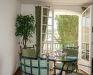 Image 6 - intérieur - Appartement Hameau la Madrague, Saint Cyr sur Mer La Madrague