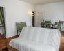 Image 9 - intérieur - Appartement Hameau la Madrague, Saint Cyr sur Mer La Madrague