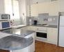 Image 15 - intérieur - Appartement Hameau la Madrague, Saint Cyr sur Mer La Madrague