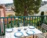 Bild 4 Innenansicht - Ferienwohnung Hameau la Madrague, Saint Cyr sur Mer La Madrague