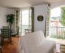 Image 10 - intérieur - Appartement Hameau la Madrague, Saint Cyr sur Mer La Madrague