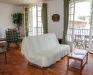 Image 11 - intérieur - Appartement Hameau la Madrague, Saint Cyr sur Mer La Madrague