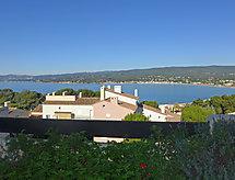 Saint Cyr sur Mer La Madrague - Appartement Hameau la Madrague