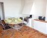 Foto 4 interior - Apartamento Hameau la Madrague, Saint Cyr sur Mer La Madrague
