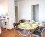 Foto 5 interior - Apartamento Hameau la Madrague, Saint Cyr sur Mer La Madrague