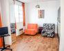 Foto 9 interior - Apartamento Hameau la Madrague, Saint Cyr sur Mer La Madrague