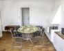 Foto 3 interior - Apartamento Hameau la Madrague, Saint Cyr sur Mer La Madrague